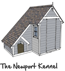 The Newport Kennel